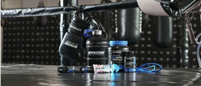 Funkčný Tréning | Ako Schudnúť A Zároveň Nabrať Svaly