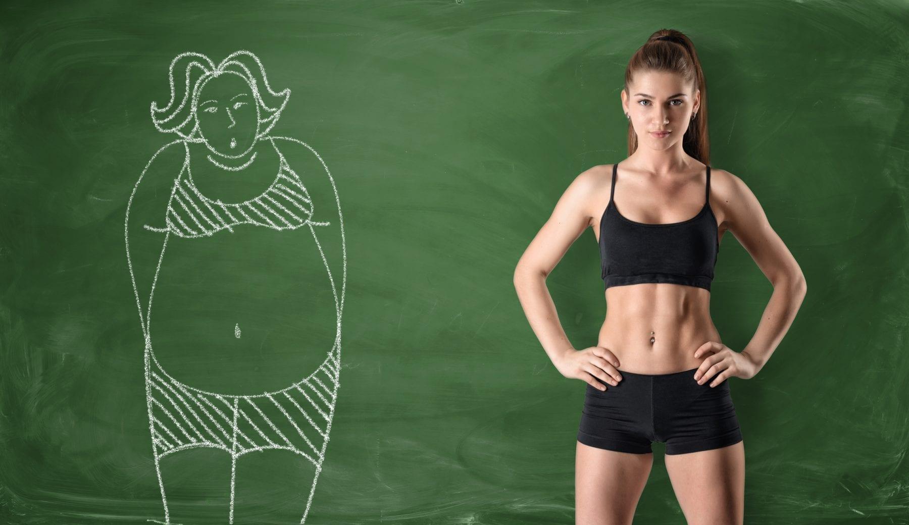 Kortizol a jeho vplyv na obezitu