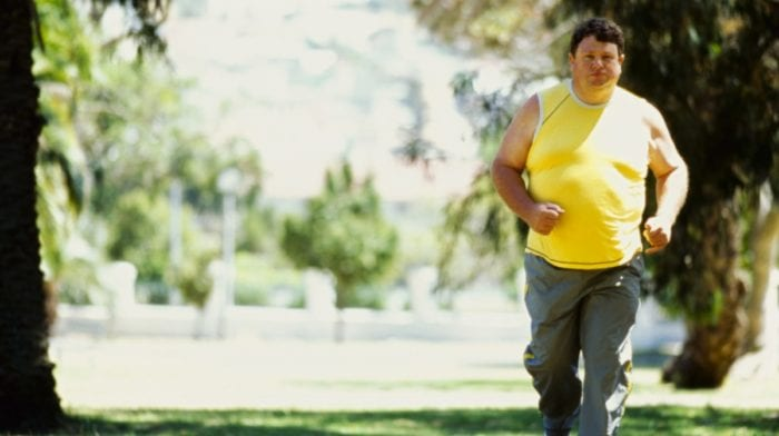 Kortizol A HSD Enzým A Ich Vplyv Na Chudnutie | Diéta
