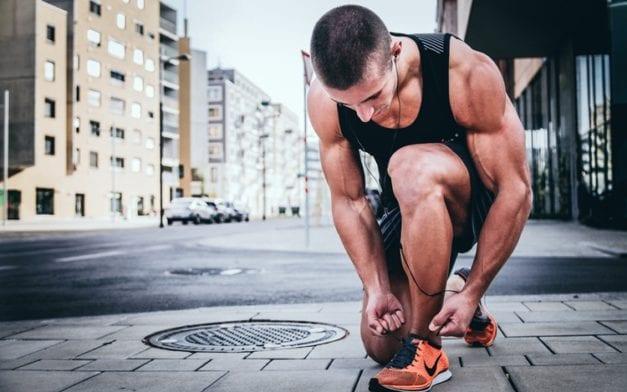 Ako Správne Cvičiť | 10 Tipov Pre Lepší Progres