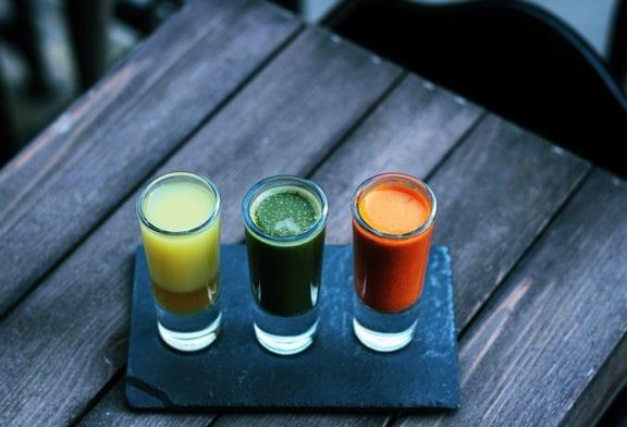 Spirulina Účinky | Vitamín B12, Vápnik, Vláknina | Myprotein.sk