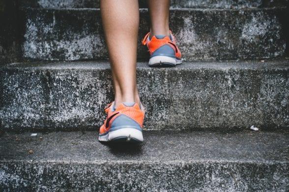 Prečo Cvičiť Ráno | Výhody A Ako Sa Na To Pripraviť