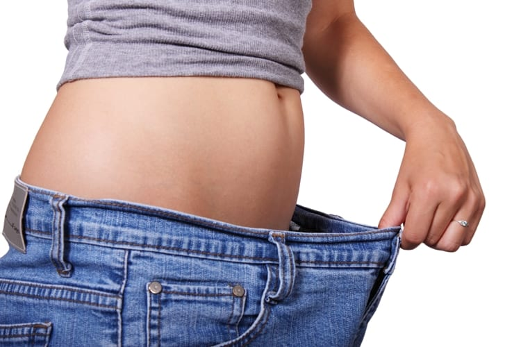 Čo Je To Metabolizmus | Ako Docieliť Jeho Flexibilitu