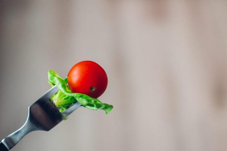 Metabolizmus má súvislosť s diétami