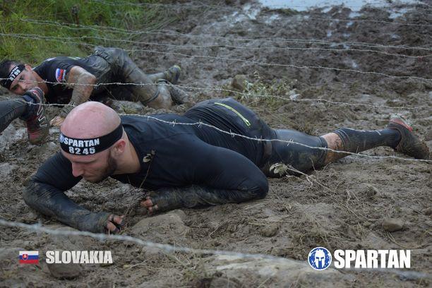 Príprava Na Spartan Race | Oblečenie | Obuv | Tréning