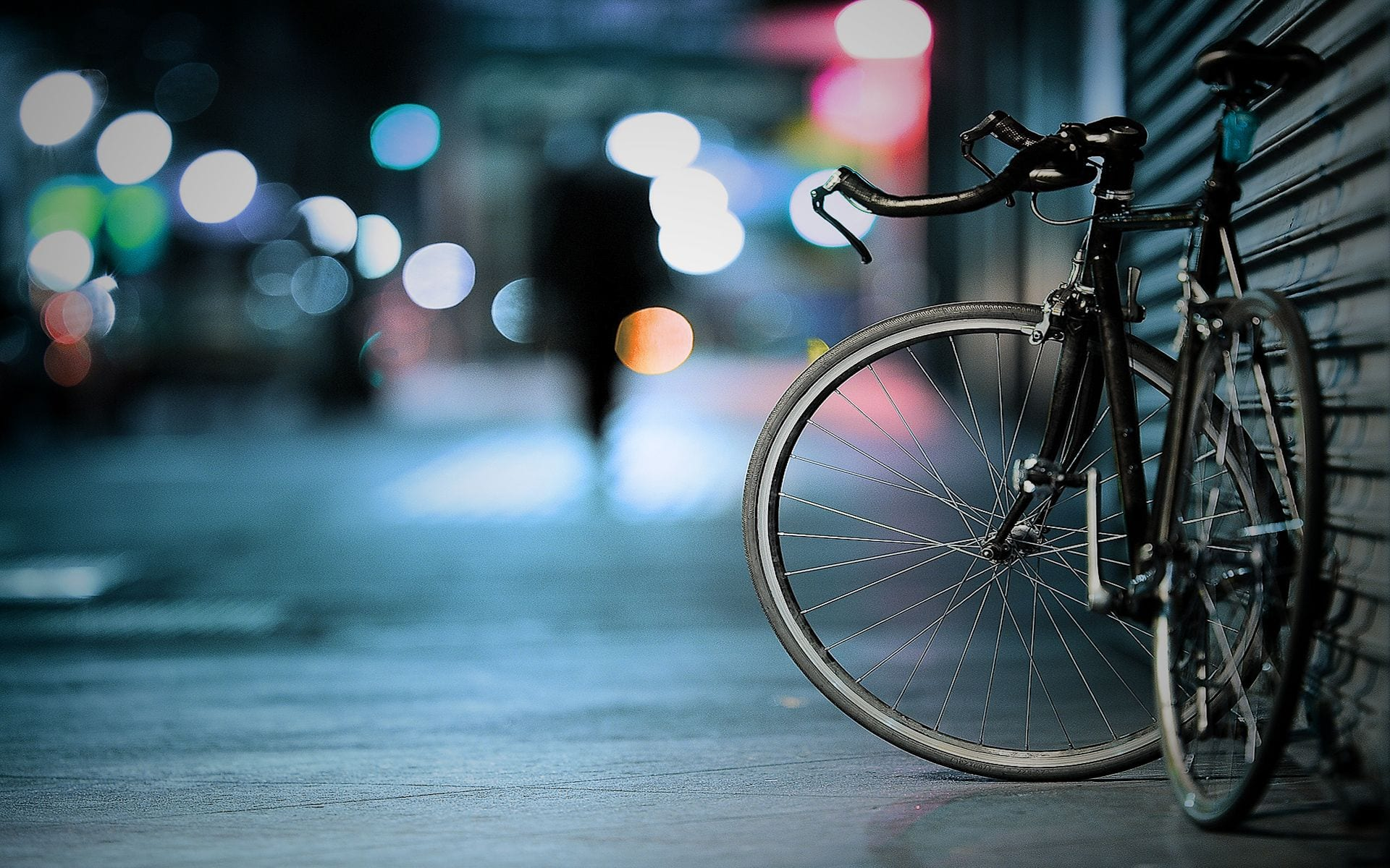 6 Dôvodov, Prečo Sa Pustiť Do Cyklistiky S Olympijským Športovcom Bryanom Steelom