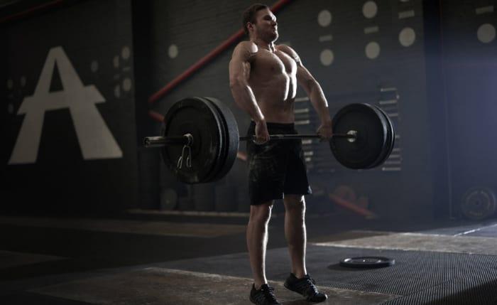 motivácia-fitness