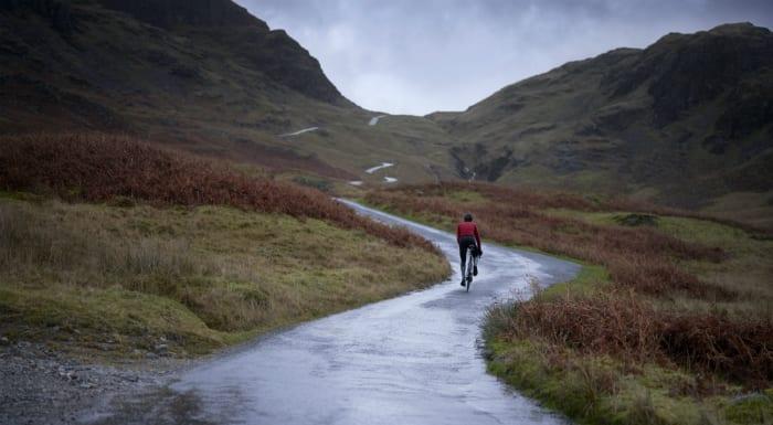 Najlepšie Doplnky Výživy Na Cyklistiku