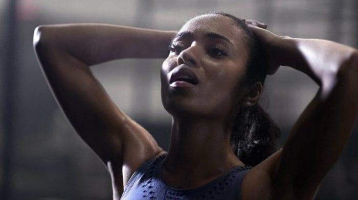 Bežné Chyby Pri Cvičení HIIT, Ktoré Môžu Zruinovať Váš Tréning