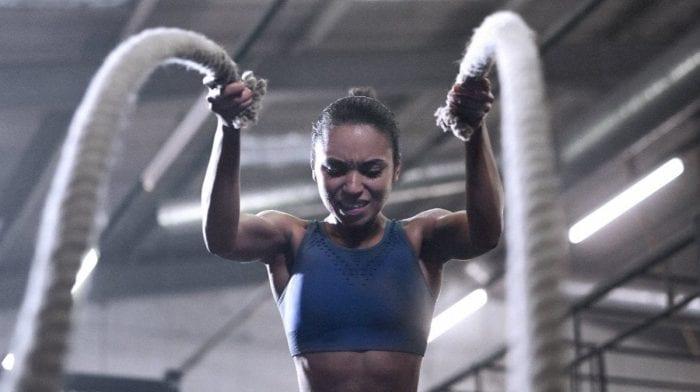 HIIT vs. LISS Tréning | Aké Je Najlepšie Kardio Na Spaľovanie Tuku?