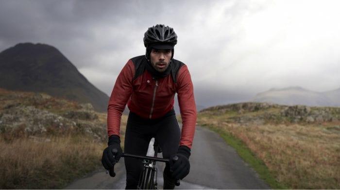 Strava Pri Cyklistike: Čo Jesť Na Poriadnu Jazdu