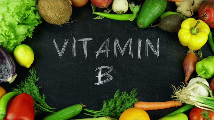 Vitamín B Komplex | Účinky, Benefity, Deficit, Denná Dávka