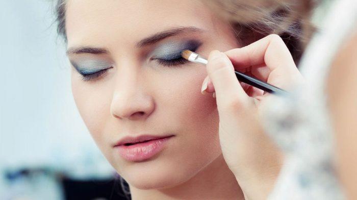 全球美妝零時差連線 歐美系彩妝輕鬆入手單品蒐藏