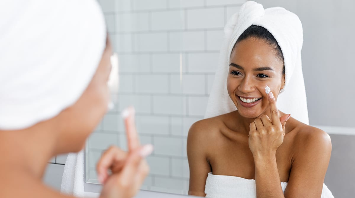 All About MicroDermabrasion Facial