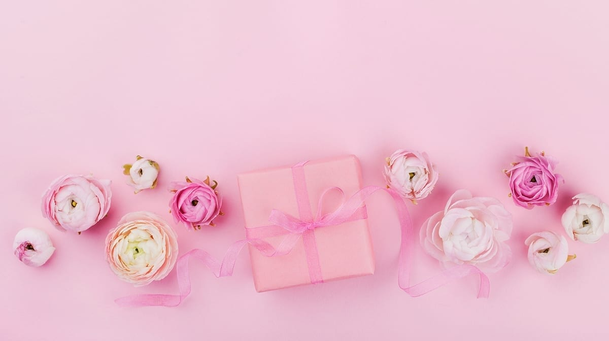 Gift Ideas for Mother's Day 2019