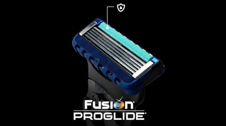 fusion progilde