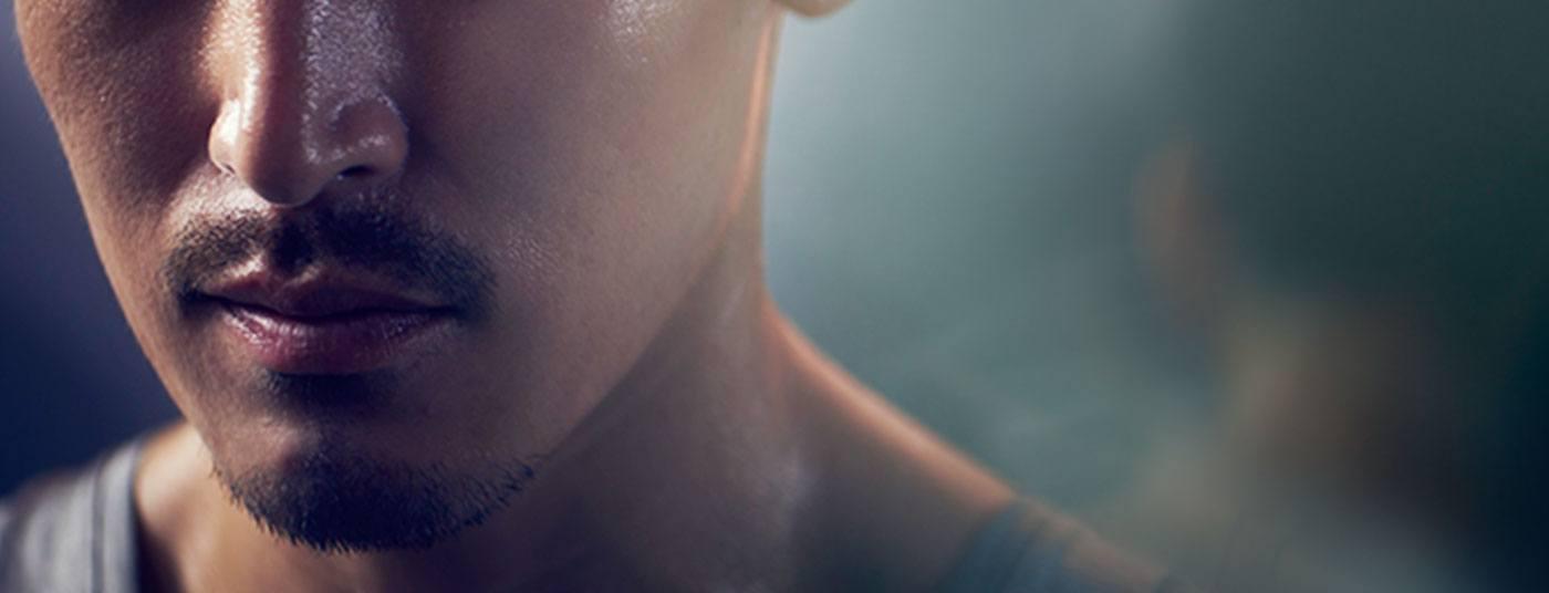 Angesagte Schnurrbart-Styles für Männer
