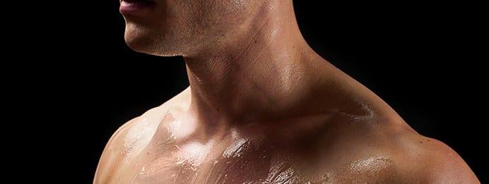 Tipps für die Körperrasur