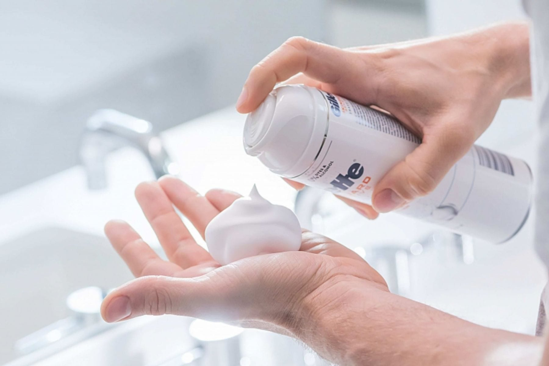 Do You Really Need Shaving Cream? The Science Behind Shave Gels and Foams
