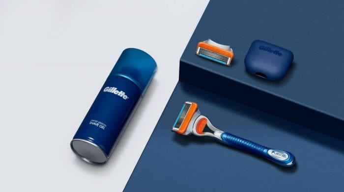 Gillette's Shave Club: How Our Shaving Subscriptions Work