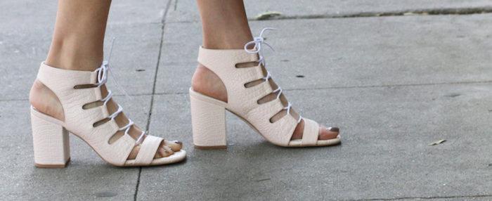Blogger Style // Senso