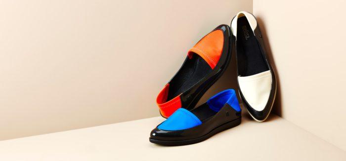 Blogger Style // Melissa