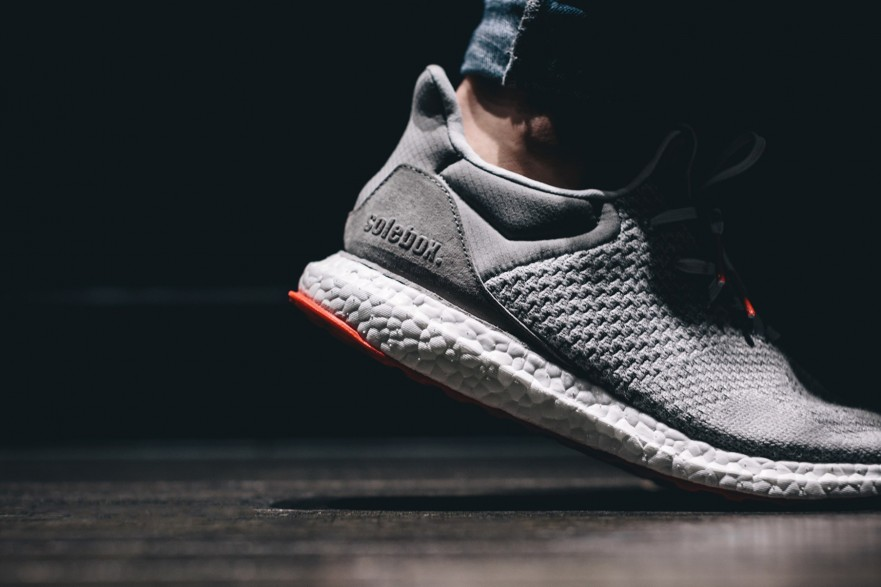 ultra boost most expensive cheap online