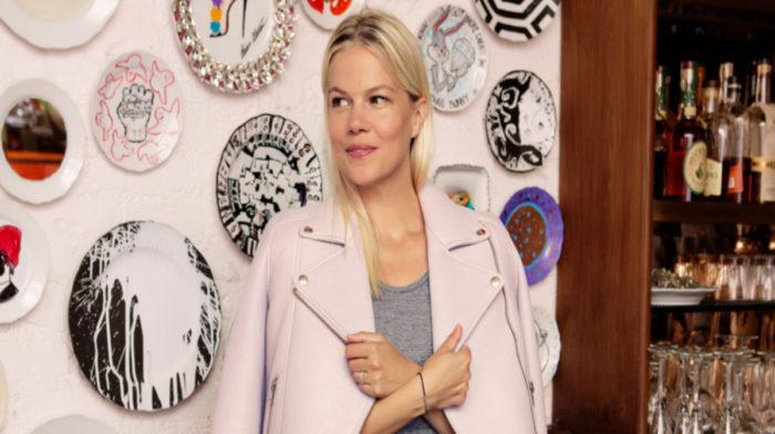 Inspirational Women in Fashion