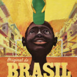 Havaianas: The Story Behind Brazil's Premier Shoe Brand