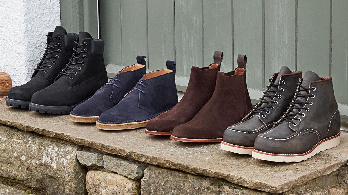 1200x672-Winter-Boots-2