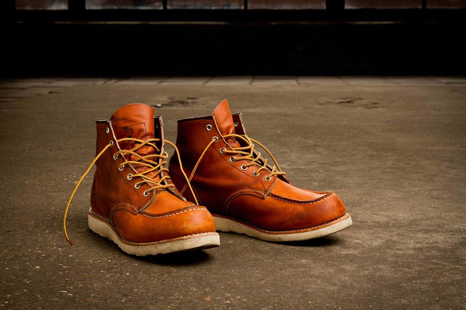 Shoes-Shaped-America-Red-Wing