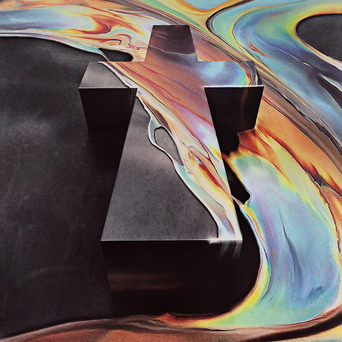 justice-woman-album-cover