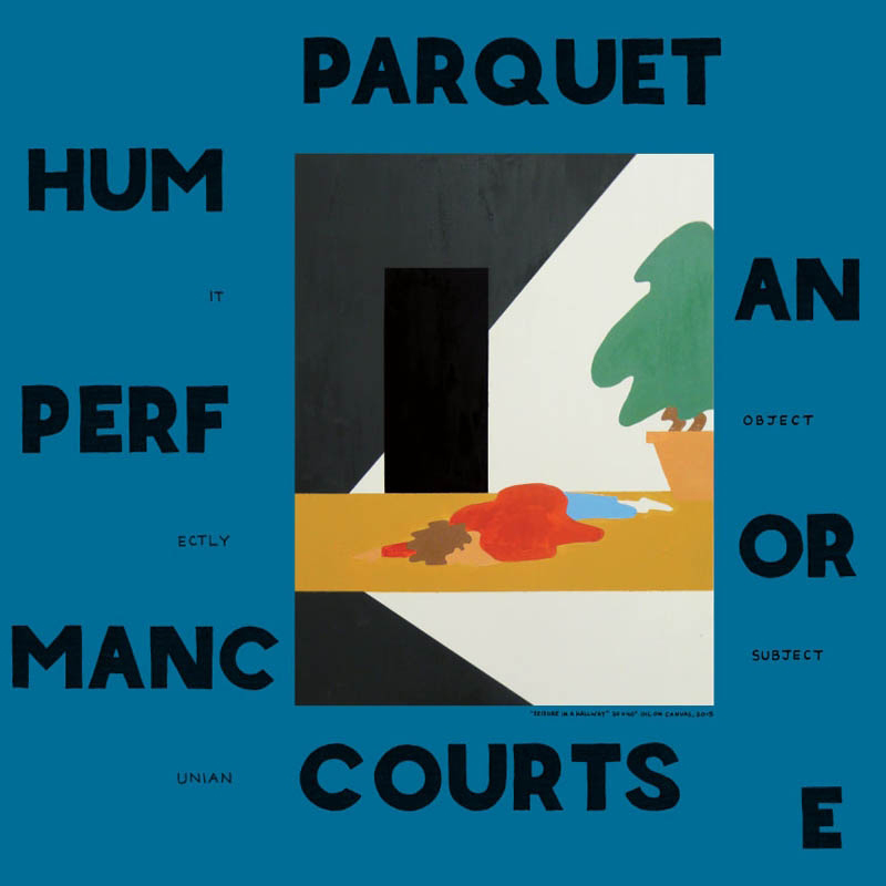Parquet-Courts-Human-Performance-Cover