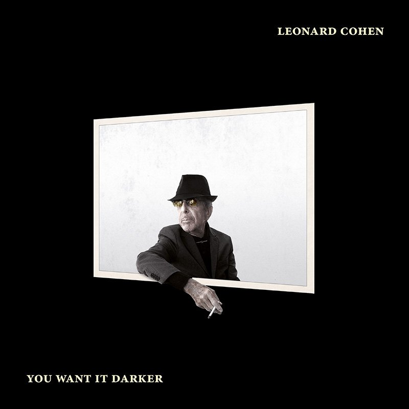 Leonard-Cohen-You-Want-it-Darker-Artwork
