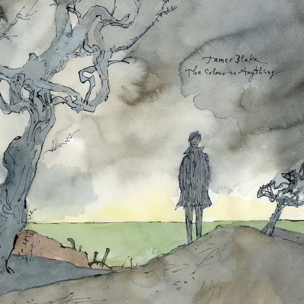 James-Blake-The-Color-in-Anything-Artwork