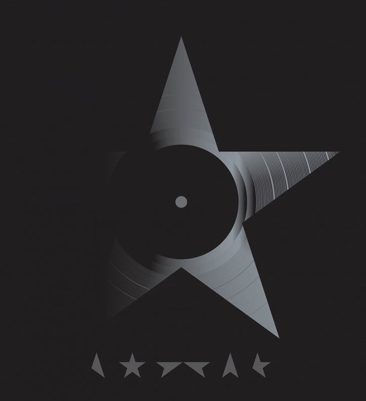 David-Bowie-Blackstar-Artwork