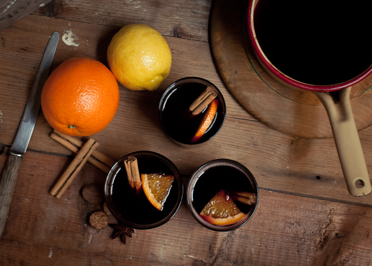 Mulled-wine-for-web-3