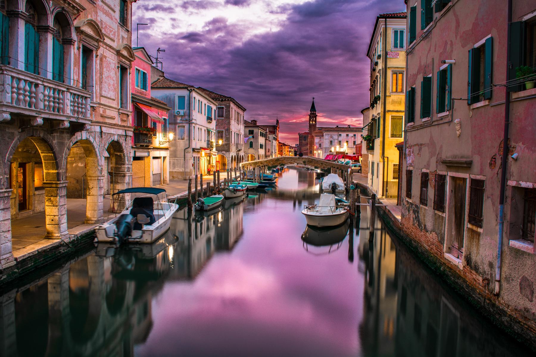 Venice-Biennale-2017