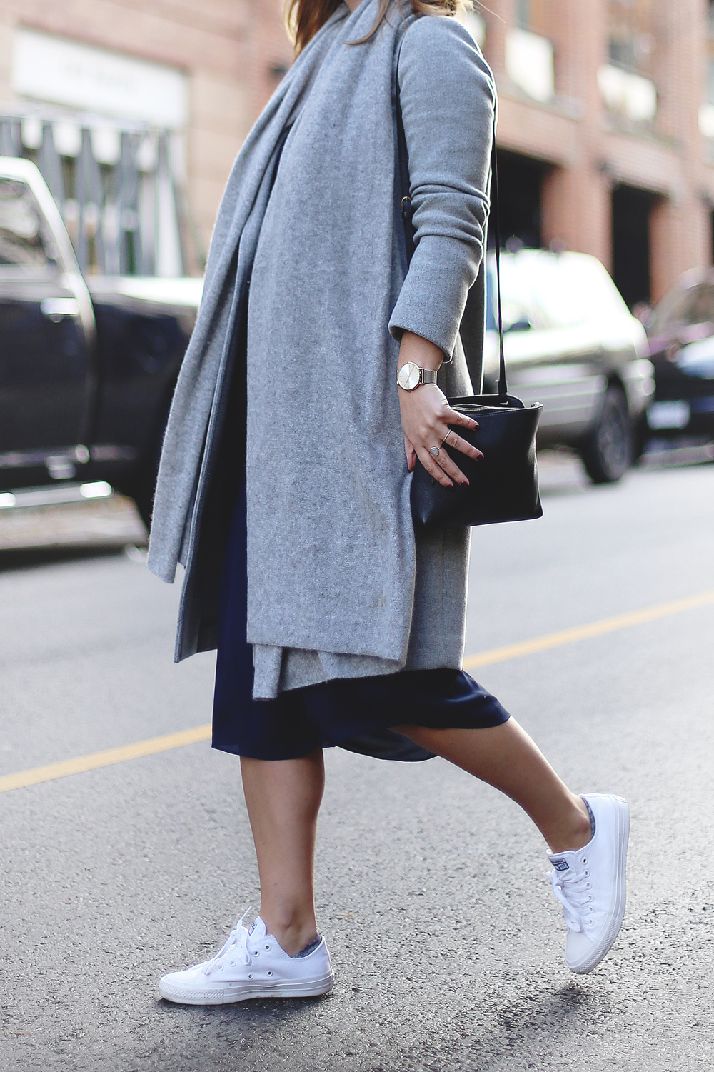 how-to-wear-monotrainers-1