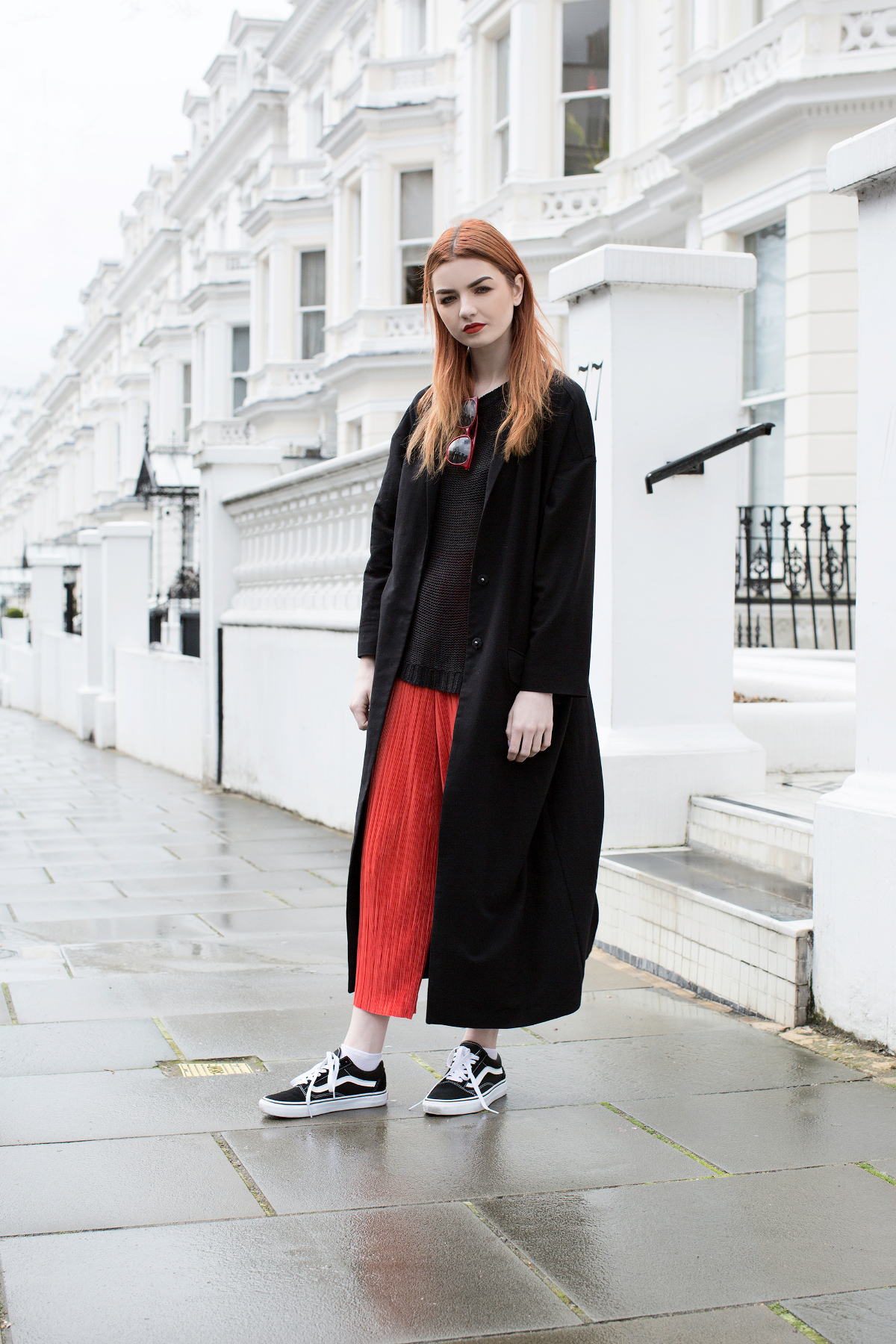 how-to-wear-monotrainers-4
