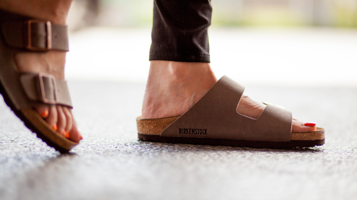 Birkenstock Buyer\u0027s Guide Everything You Need to Know , Allsole
