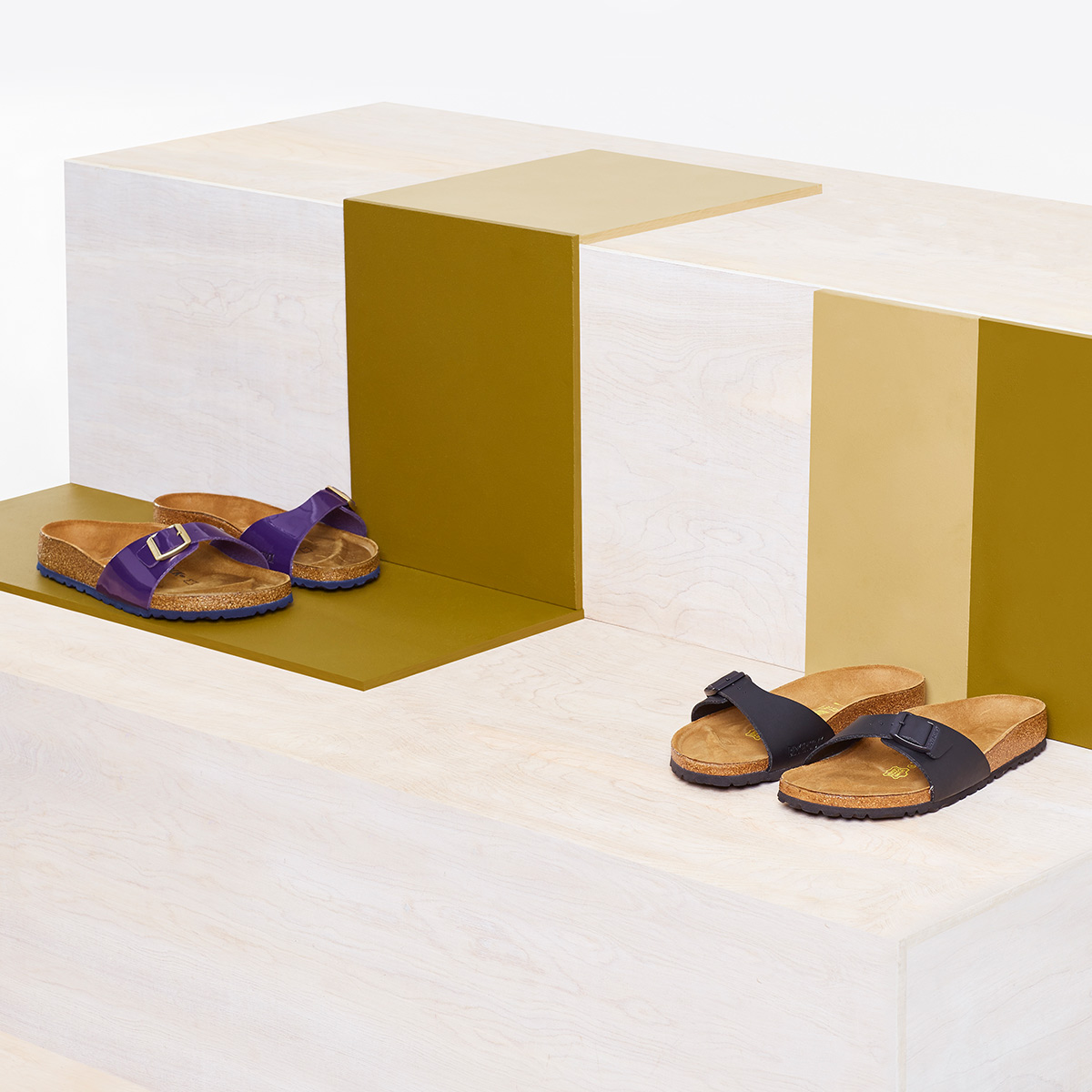 Birkenstock Buyer's Guide: Everything You Need to Know Allsole