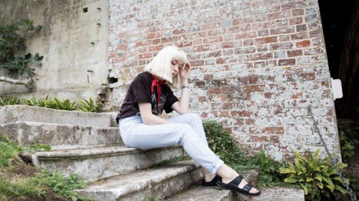 7 Ways to Wear Birkenstock