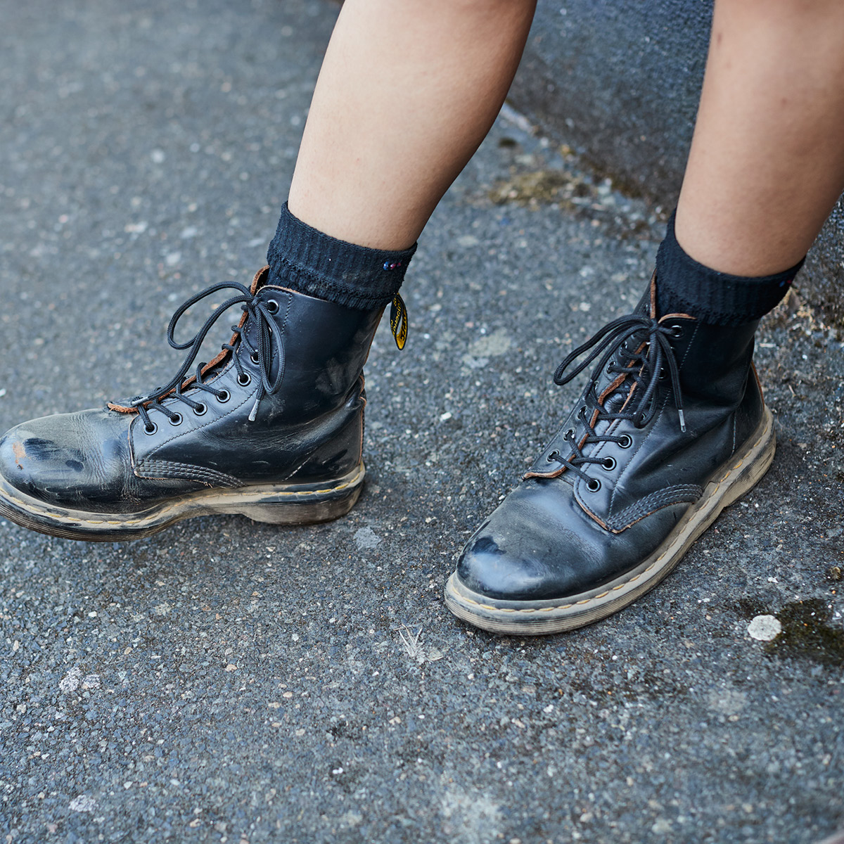 Your Top 5 Festival Boots | AllSole