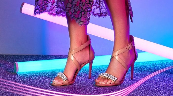7 of the Best Party Shoes for Women