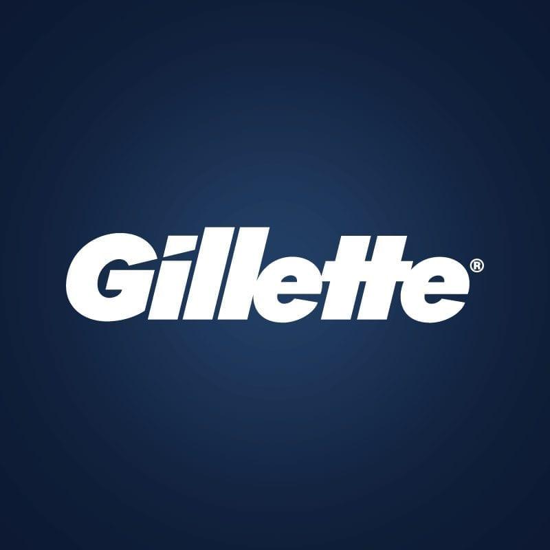 Gillette Editor