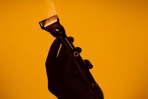 Heated Razor: Wissenswertes über die Rasierer-Innovation