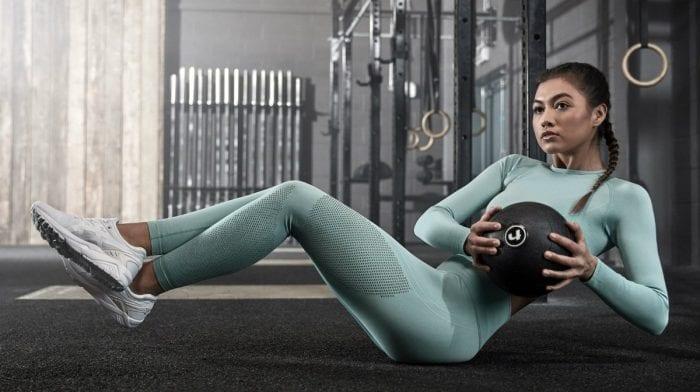 Pre workout voordelen | Wat is het? | Wanneer neem ik het?