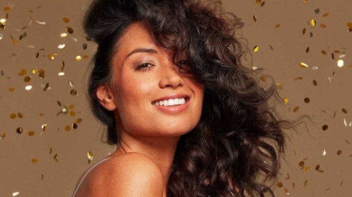 5 ways to fight hair frizz