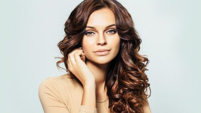 Gorgeous hairstyles for your face shape
